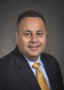 Jesus Soto Jr.