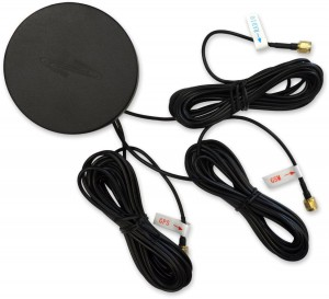 Ventev3G-4G Wi-Fi GPS Omnidirectional
