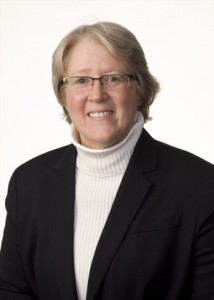 Susan Fleck