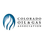 coloradaoga-logo