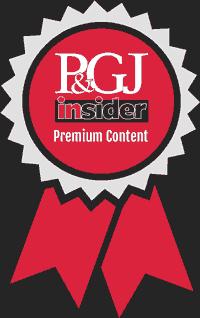 Join P&GJ Insider
